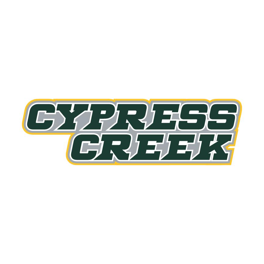 One+of+Cypress+Creek