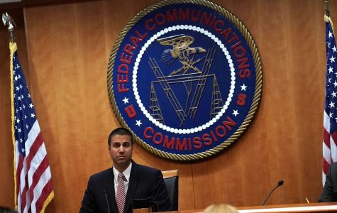 The Dismantling of Net Neutrality :The Internet Will Never Be the Same