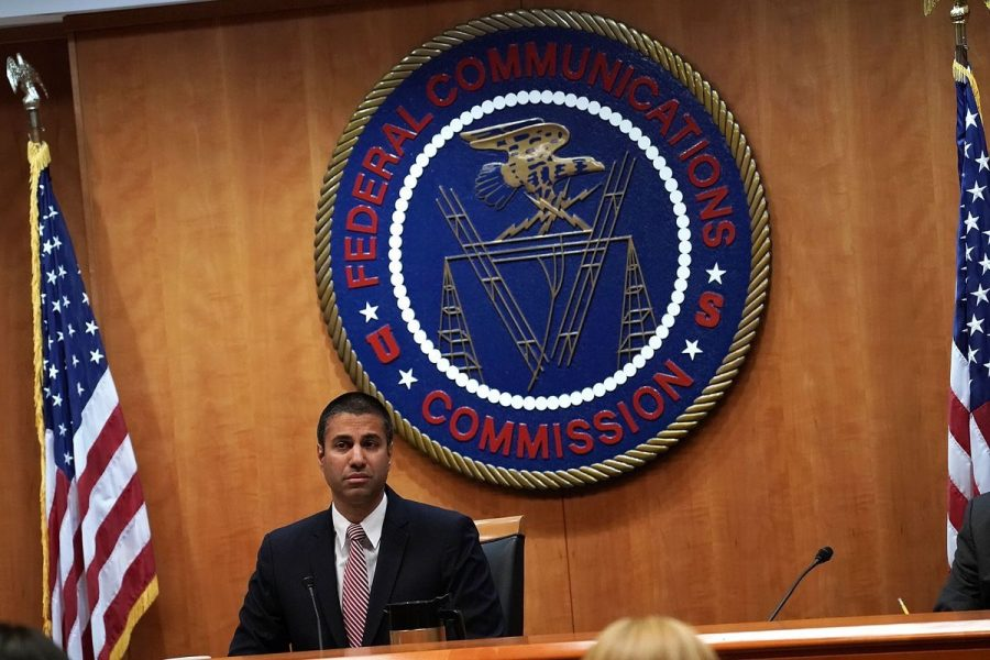 The+Dismantling+of+Net+Neutrality%C2%A0%3AThe+Internet+Will+Never+Be+the+Same