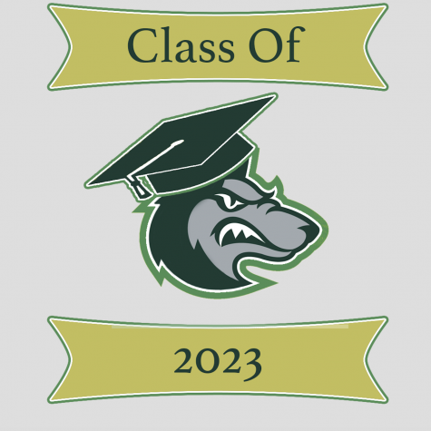 Class of 2023 Poems