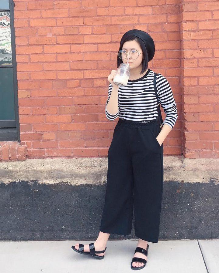 Abbigail Huynh