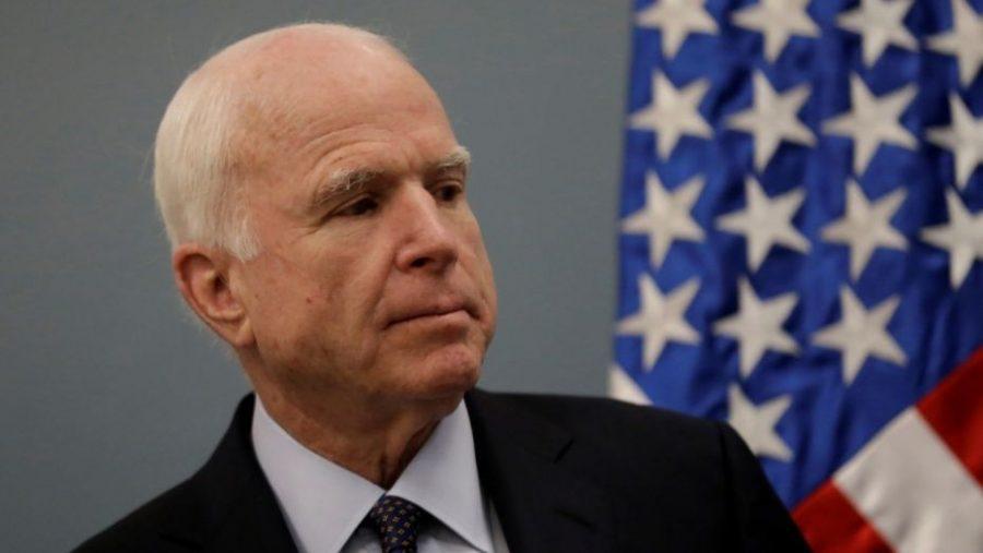 The+Life+of+John+McCain