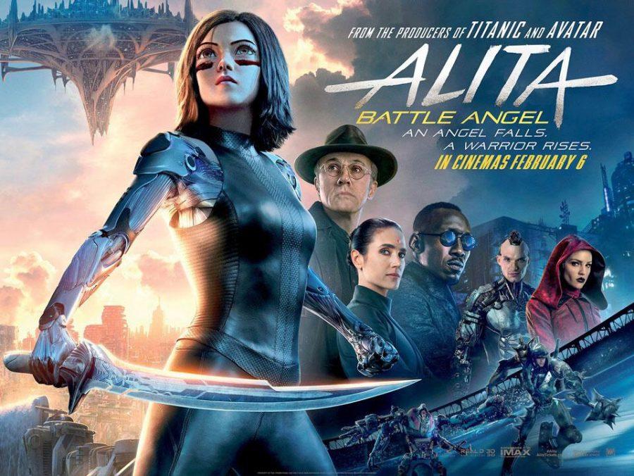 %22Alita%3A+Battle+Angel%22+%7E+My+Review