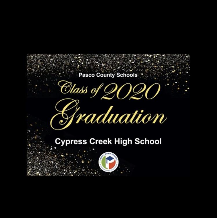 Virtual+graduation
