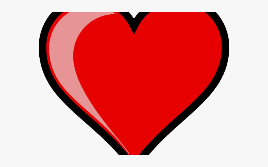 Valentine%27s+Day+Activities